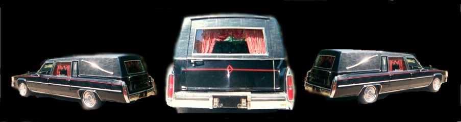 hearse2.jpg